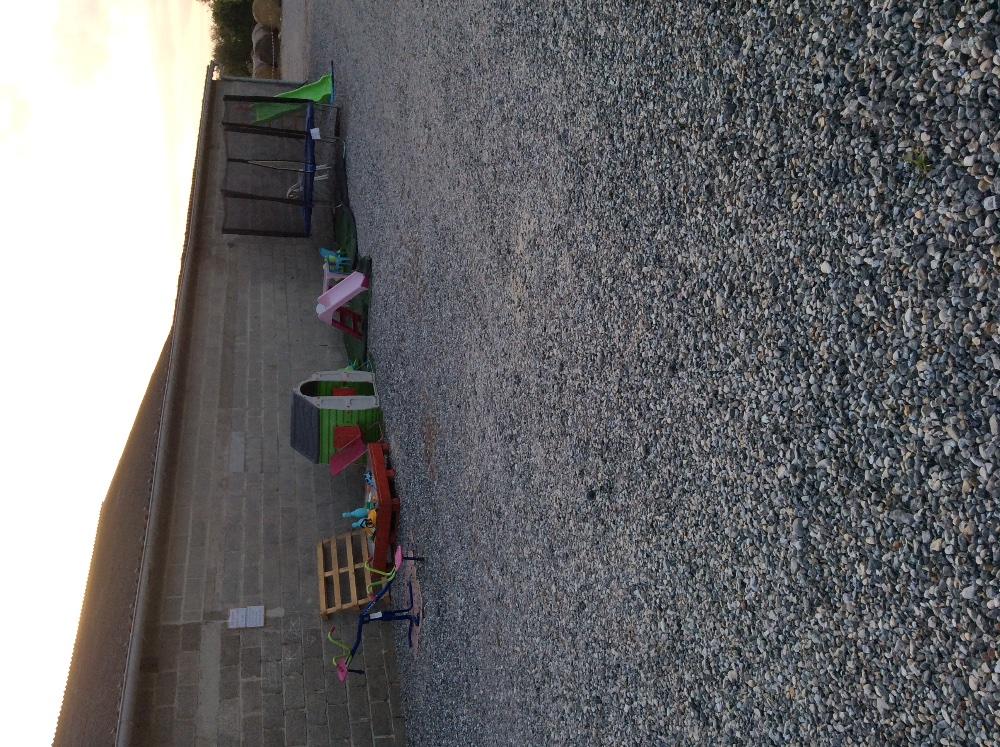 Aire camping-car à Lanchères (80230) - Photo 2